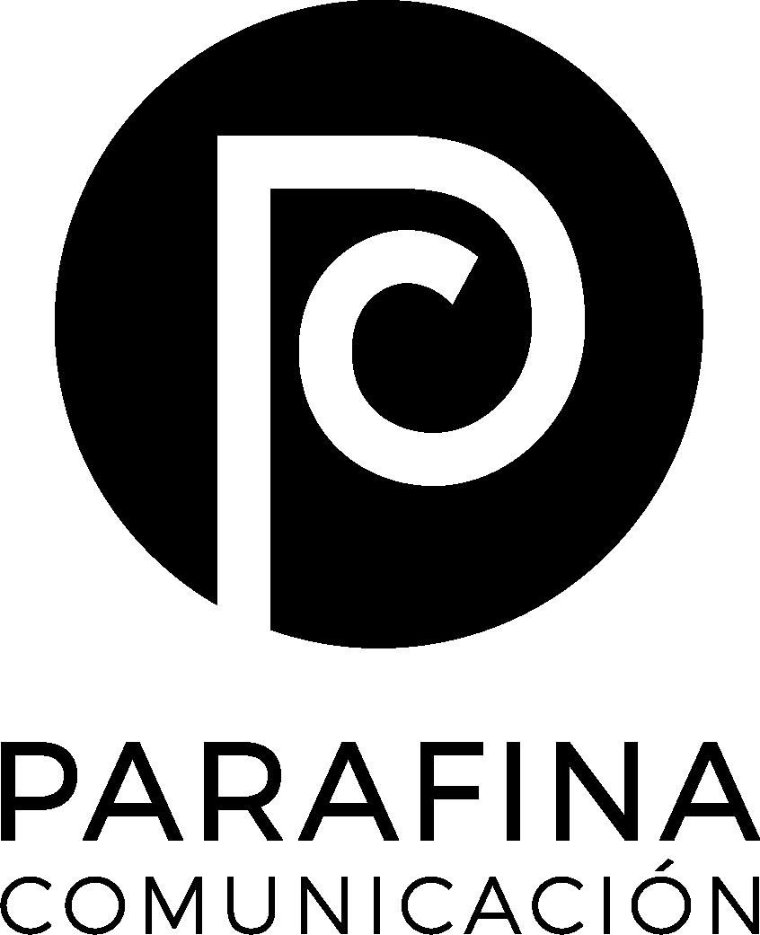 Parafina Comunicación - Organización y Gestión de Eventos