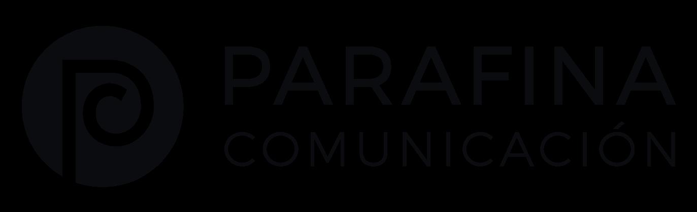 Parafina Comunicación